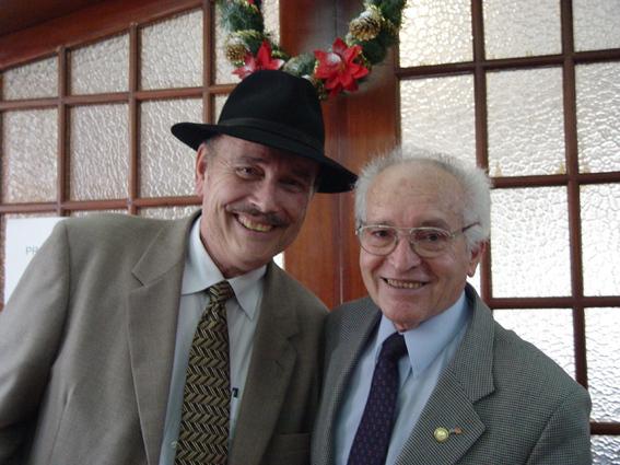 Cockcroft & Orlando Fals Borda 2004